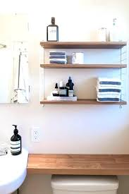 organizing bathroom ideas bathroom closet organization ideas ad diy storage ideas to organize