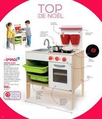 cuisine jouet jouet cuisine pas cher trendy cuisine bois jouet u asnieres