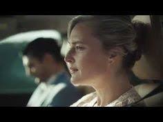hyundai accent commercial song hyundai accent magic wand commercial song by the