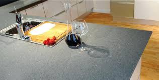 plan de cuisine en quartz plan de travail cuisine quartz cuisine plan de travail de cuisine