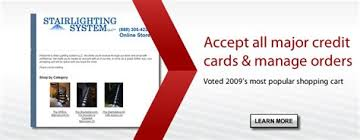 who accepts home design credit card collection of who accepts synchrony home design credit card home