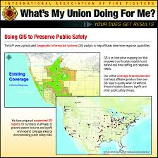 Fdny Division Map Iaff Frontline News Brief May 25 2016