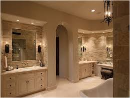 bathrooms color ideas color ideas for bathrooms daily house and home design
