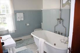 Shabby Chic Bathrooms Ideas by Decor Ideas Decor Bathroom Shabby Chic Accessories Aqua Wall