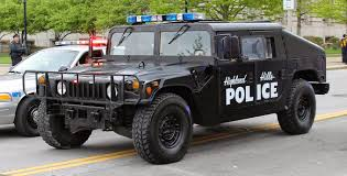 jeep hummer conversion hummer h1 jpg 1355 687 police vehicle pinterest police