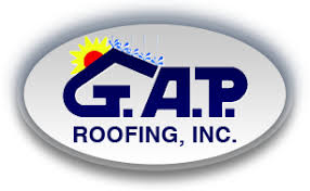 Gap Roofing | home g a p roofing