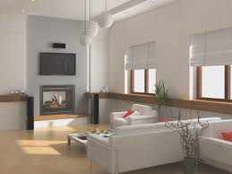 Living Room Wainscoting Living Room Top Living Room Wainscoting Cool Home Design Photo