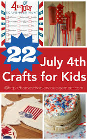 111 best red white and blue for kids images on pinterest