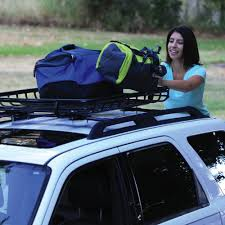 jeep grand cherokee kayak rack cargoloc 32544 roof top kayak carrier amazon com