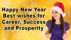 best wishes for a happy thanksgiving best wishes for career success and prosperity happy new year