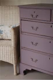 Lea Girls White Bedroom Furniture 16 Best Lea American Drew Furniture Images On Pinterest 3 4 Beds