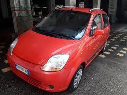 porta portese auto usate privati chevrolet gpl metano auto usate e km0 a roma e lazio