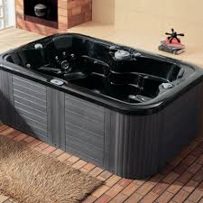 Jacuzzi Tub Prices 4 Person Tub Prices Exciting Aquamax Comfort 4 Person
