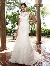 outdoor wedding dresses garden wedding dresses wedding dresses guide