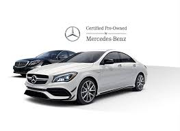 mercedes vehicles mercedes of fort mitchell serving cincinnati oh