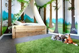 childrens bedrooms inspiration for children s bedrooms bovis homes news