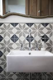 bathroom wall tile design ideas bathroom wall tile guide from porcelain to mosaics