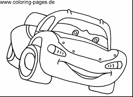 impressive disney boy coloring pages printable with coloring pages