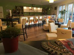 schroeders wein style hotel trier germany booking com