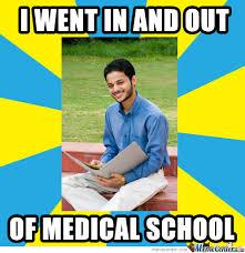Indian Guy Meme - successful indian guy by jmalameliageorge meme center