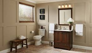 tranquil bathroom ideas tranquil bathroom picture collection and decorating ideas by lowes