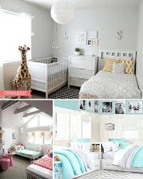 amenager une chambre pour 2 amenager une chambre pour 2 sacparer une chambre pour 2 enfants