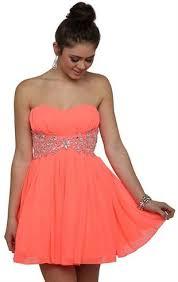 115 best formal semi dresses images on pinterest grad dresses