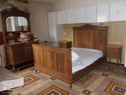 chambre à coucher ancienne chambre a coucher ancienne stunning chambre ancienne pictures