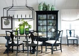 black rustic dining table modern rustic kitchen table rustic modern dining table natural