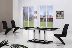 glass table legs and bases u2013 house photos
