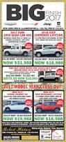 newspaper car ads the tifton gazette newspaper ads classifieds automotive