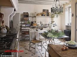cuisine maison de famille idee deco cuisine cagne pour idees de deco de cuisine fraîche