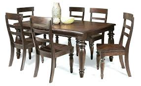 rustic pub table and chairs industrial pub table and chairs rustic pub table furniture rustic