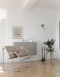 6 ways to make beige decor look cool bloglovin u0027 home bloglovin u0027