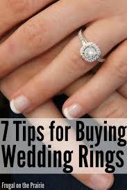 dj wedding cost wedding rings wedding live band cost groom s wedding band who is