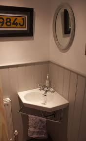 Small Corner Vanity Units For Bathroom Bathroom Sinks Corner Vanity Unit Corner Bathroom Vanity Sink And