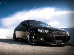 bmw car in black colour impressive bmw car black colour at photos b6ct and bmw car black