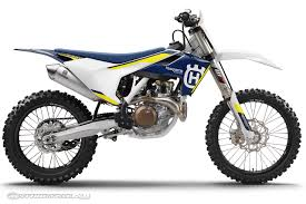 freestyle motocross bikes husqvarna motorcycles motorcycle usa