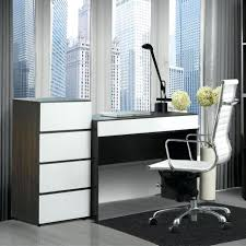 backyard storage sheds two hanging pictures desk desks for small