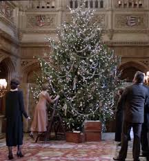 the downton tree simply gorgeous the way a tree