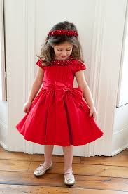 girls will be girls u2013 david charles party dresses for christmas