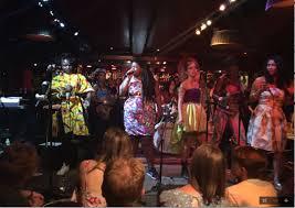 target black friday singer 1234 africlassical august 2016