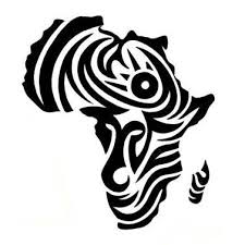 42 best african tattoos design and ideas