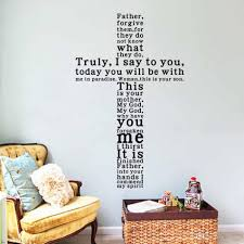 wall decals appealing home wall decals quotes wall stickers large image for print home wall decals quotes 126 home vinyl wall quotes god vinyl quote