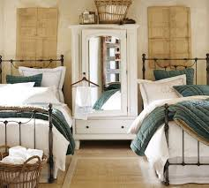 two bed bedroom ideas one room two beds ideas to make it fabulous