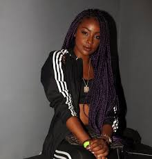 african pick and drop plate hairstyles 72 box braids hairstyles with instructions and images beautified