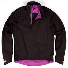 road bike wind jacket paul smith rapha cycling collection bought rapha cc 2010
