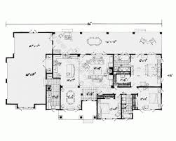 house plans with basements and wrap around porch archives new elegant new home plans with basements