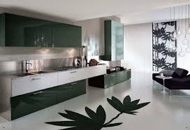 interior of kitchen kitchen interior design