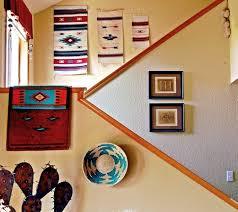 Southwest Decor 301 Best Southwest Decor Images On Pinterest Southwest Decor